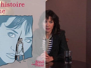 Interview Sophie Marceau