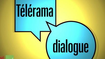 Télérama Dialogue, une journée de rencontres et débats