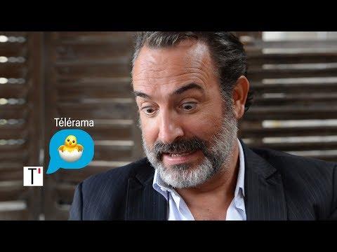 Télérama Dialogue 2018